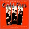 More Cold Feet (2CD)
