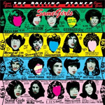 Some Girls - Deluxe Edition (2CD)