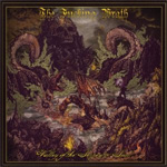 Valley Of The Serpents Soul (CD)