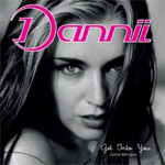 Get Into You - Deluxe Edition (2CD)