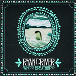 Who's Breathing (CD)