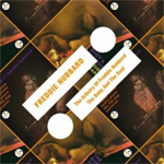 The Artisty Of Freddie Hubbard / The Body And The Soul (Remastered) (CD)