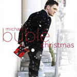 Christmas - Deluxe Edition (m/DVD) (CD)