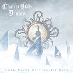 Cold Winds On Timeless Days (CD)