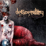 New Death Celebrity (CD)