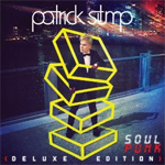 Soul Punk - Deluxe Edition (CD)