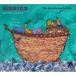 The Abandoned Lullaby (CD)