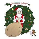A Dreamers Christmas (CD)
