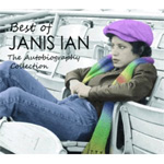 Best Of Janis Ian (2CD+DVD)