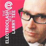 The Electroclash Mix (2CD)