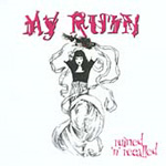 Ruined And Recalled (2CD)