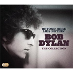 Beyond Here Lies Nothin' - The Collection (2CD)