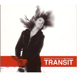 Produktbilde for Transit (CD)