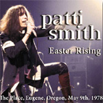 Easter Rising (CD)