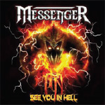 See You In Hell (CD)