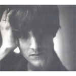 Vini Reilly (2CD)