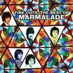 Fine Cuts - The Best Of Marmalade (2CD)