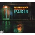 Sound Of The City - Paris (2CD)