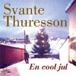 En Cool Jul - Och Hot Nytt År (CD)