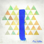 Blue Slide Park (CD)