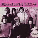 Surrealistic Pillow (Remastered) (CD)