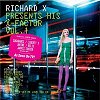 Presents His X Factor - Vol. 1 (CD)