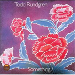 Something/Anything?...Plus (2CD - Remastered)