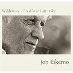Wildenvey - En Dikter I Sitt Rike (CD)