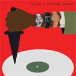 Operation: Doomsday - Expanded Edition (2CD)