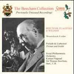 The Beecham Collection - Wagner (UK-import) (CD)