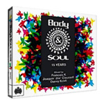 Body & Soul 15 Years (2CD)