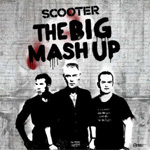 Produktbilde for The Big Mash Up (2CD)