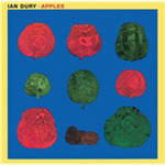 Apples (CD)