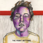 The Front Bottoms (CD)