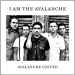 Avalanche United (CD)