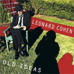 Old Ideas (CD)