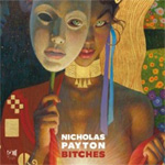 Bitches (CD)