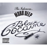 Black Cocaine EP (CD)