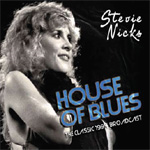 Produktbilde for House Of Blues - The Classic 1994 Broadcast (CD)