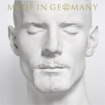 Made In Germany 1995-2011 (CD)