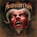 Abomination / Tragedy Strikes (2CD)