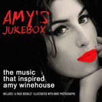 Amy Winehouse's Jukebox (CD)
