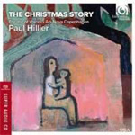 The Christmas Story (CD)