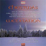 Christmas Meditation (5CD)