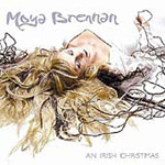 An Irish Christmas (CD)