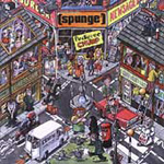 Pedigree Chump (CD)