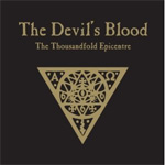 The Thousandfold Epicentre - Limited Digipack Edition (CD)