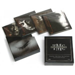 This Mortal Coil Box Set - Limited Edition (4CD Remastered)