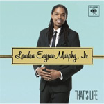 That's Life (CD)