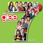 Glee: The Music Vol. 7 (CD)